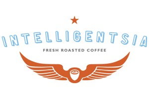 Intelligentsia Coffee and Tea