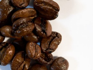 Brazil Coffee Prices Fall