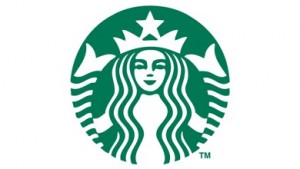 Starbucks Introduces blonde roast