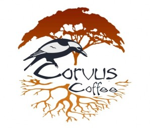 Corvus Coffee opening new roasting location
