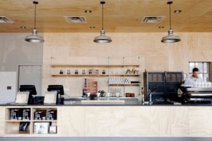Octane Coffee expanding facilities
