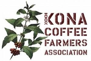 Kona Coffee Farmers Association Wants Labels