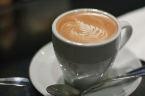 10 Barista don'ts for coffee customers