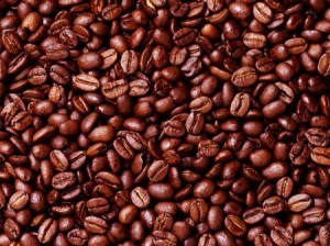 Global coffee market analysis
