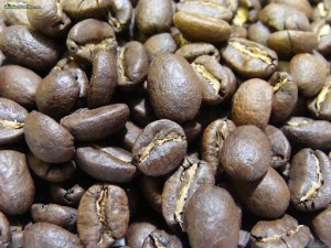 Mitsubishi buys stock in Brazil coffee