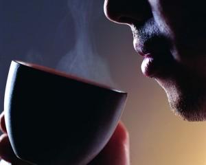 hispanic coffee report