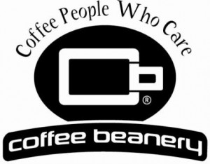 Coffee beanery signs product placement contract