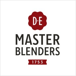 JAB in talks to Acquire DE Master Blenders