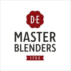 JAB in talks to Acquire DE Master Blenders
