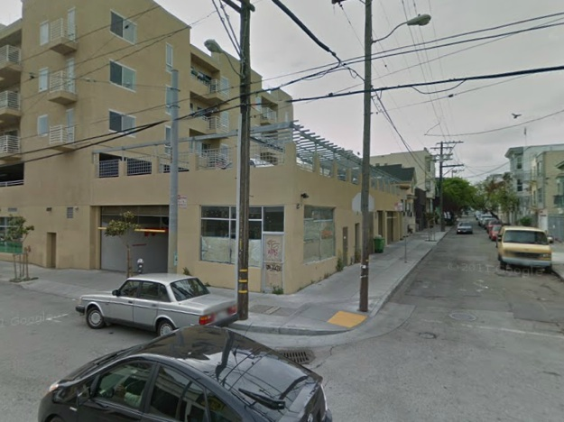 Linea Caffe to Open in The Mission San Francisco