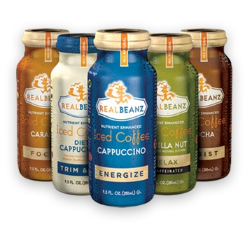 RealBeanz reaches east coast distribution agreement