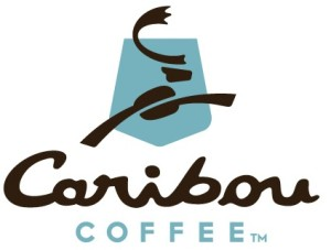 Caribou coffee not joining JCPenney