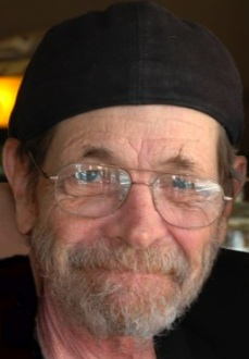 bob williams founder of willoughby's coffee and tea passes away