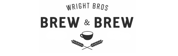 brew and brew coffee and beer coming to east side austin
