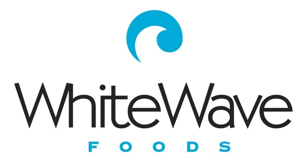 white wave to invest millions in Virginia plant