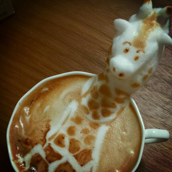kazuki-yamamoto-3d-latte-art-4