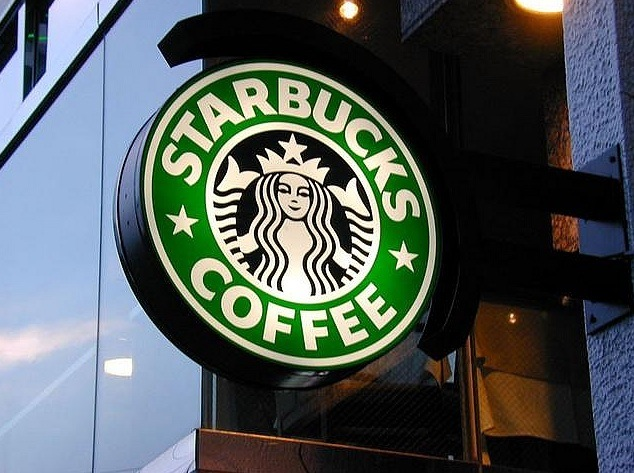 New York Court considers Starbucks tip jars