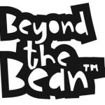 Beyond the Bean to open in Australia