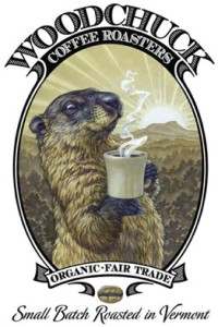 woodchuck coffee being sued by woodchuck cider