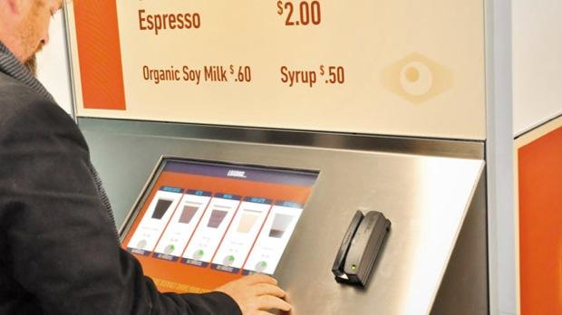 5_touchscreen_menu