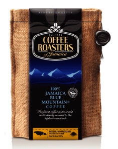 Jamaican coffee roaster hopes to meet fsma requirements