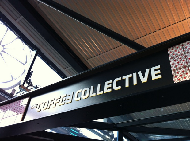 Coffee Collective to Include FOB prices on retail bags