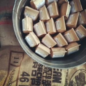 Atlanta's Brash Coffee Plans to Open a Coffee Bar