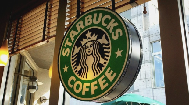 Starbucks raising drink prices in U.S. stores