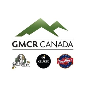GMCR Canada investing $55 Million in Montreal