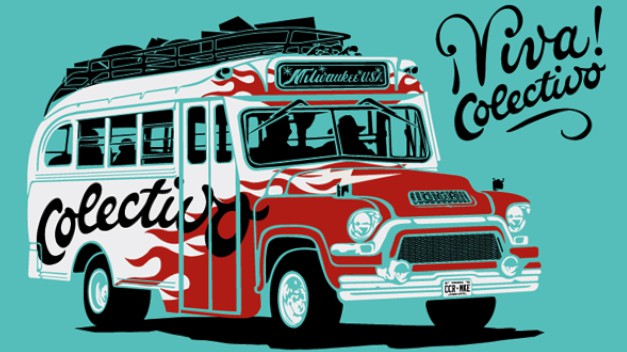 Alterra Coffee changes name to Colectivo
