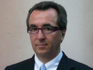 Vincenzo Sandalj 2010