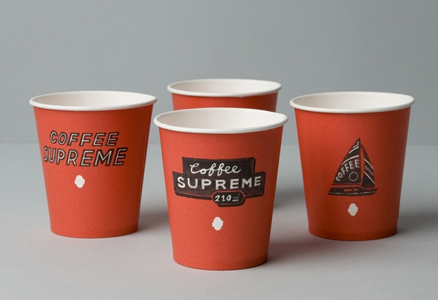 coffeecups3
