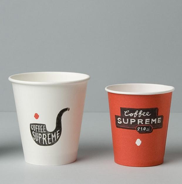 coffeecups4