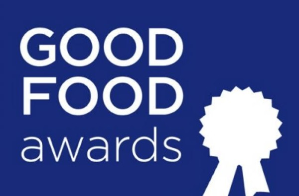 Deadline to enter good food awards
