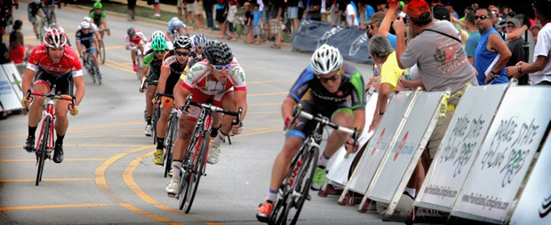 intelligentsia cup cycling coming to chicago