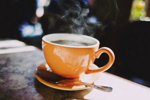 how to fight hot coffee lawsuits