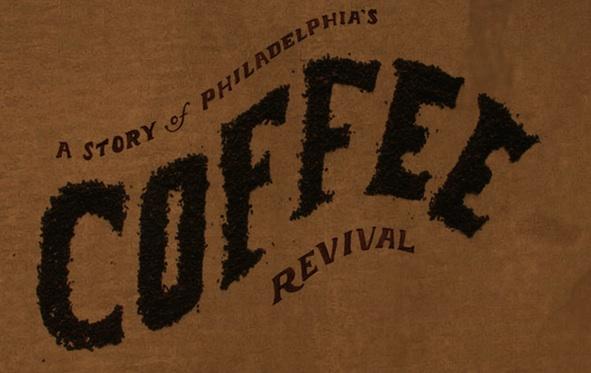 philadelphiacoffeerevival