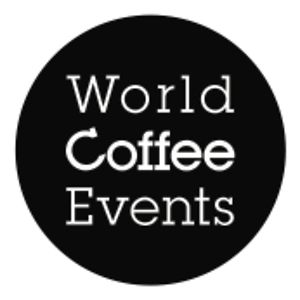 Melbourne International Coffee Expo to Host 2014 World Coffee Events