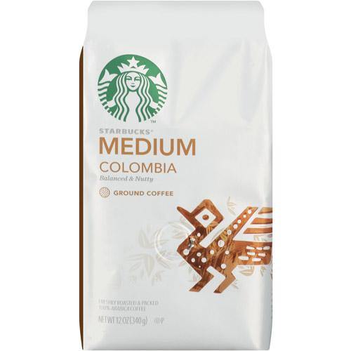 Starbucks Farmer Equity Program is Just a Logo, Food Author Says