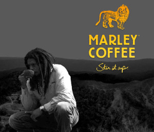 marley coffee moving to denver