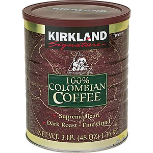 I found your site by looking for a replacement coffee for the superb Costco Columbia Supremo coffee beans, roasted in store, fresh ground, or not, by customer in store. It was an extreme disappointment when Costco quit offering this service.