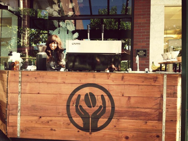 insight coffee building new coffee shops in sacramento