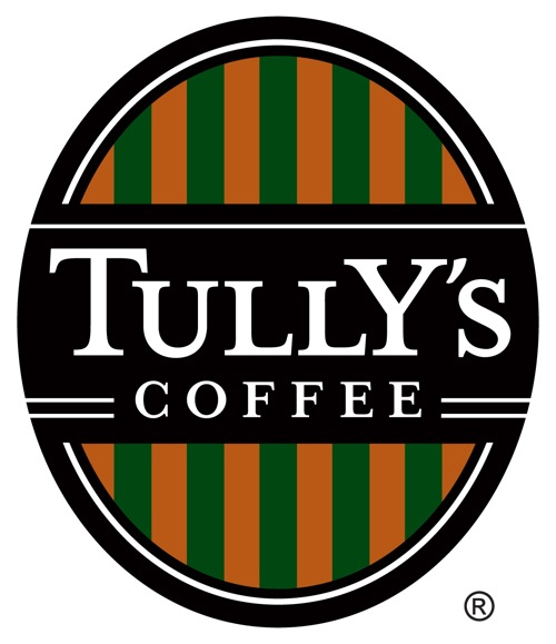 Tully's Hires Seattle-Based Creative Tether for Brand Makeover