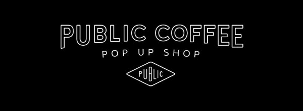 Public coffee opens mobile bar in denver