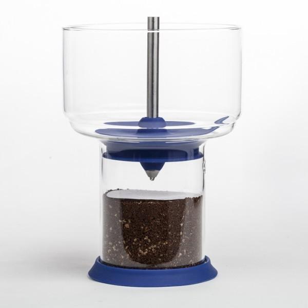 bruer cold brew drip system