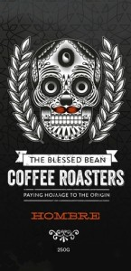 coffee roastery creates gender-specific coffees