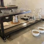 reanimator_coffee