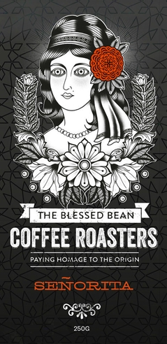 Roastery Creates Gender-Specific Blends After Blind Cuppings