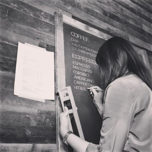 spyhouse_menu