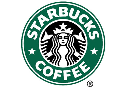 Starbucks Buys Host Sponsorship for SCAA's 2014 and 2015 Events in Seattle